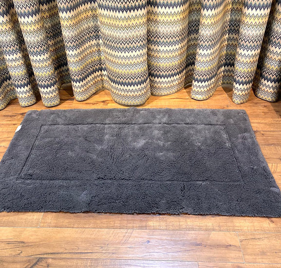 Abyss Habidecor reversible rugs