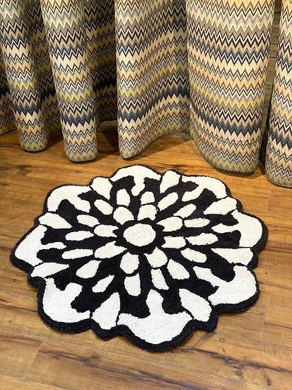 Missoni Otil 601 bath rug