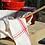 Thumbnail: Libeco Confiture tea towel