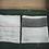 Thumbnail: Libeco Evergreen set (6) of napkins