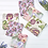 Thumbnail: April Cornell Garden Tiny Tea Towel Set (6)