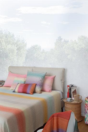 Missoni Jill sheets (many colors)
