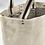 Thumbnail: Libeco 100%  linen purse