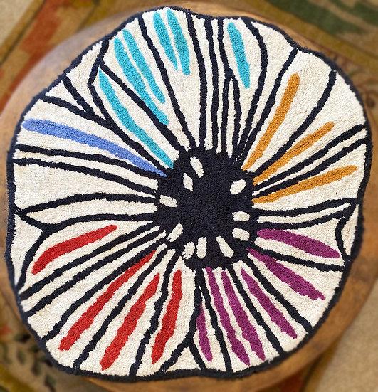 Missoni Otil flower