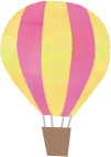pic-balloon-01.png