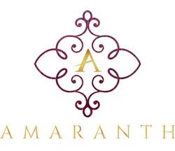 Amaranth -  Design your Freedom!