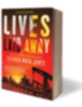 LIVES LAID AWAY 3d paperback.png