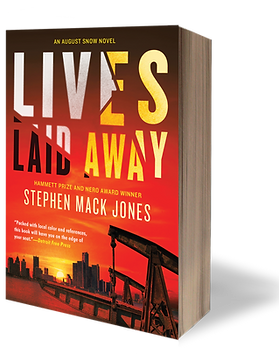 LIVES LAID AWAY 3d paperback.png