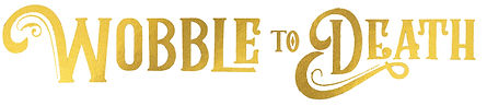 WOBBLE-title-header-2.jpg