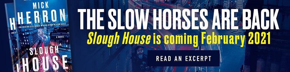 SLOUGH-HOUSE-excerpt-banner.jpg