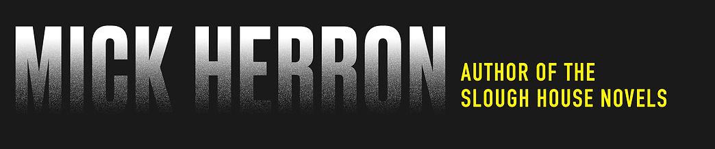 MHerron-site-header-rev.jpg