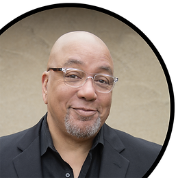 Stephen-Mack-Jones-Author-Photo.png