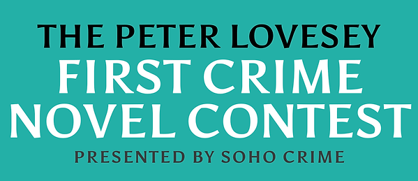 2020-Lovesey-Contest-Banner-for-site.png