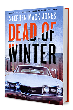 DEAD-OF-WINTER-standing-hc.png