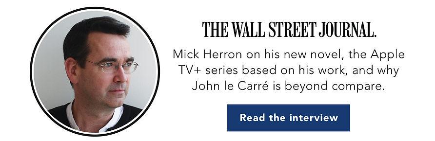 Herron-WSJ-Interview-block.jpg