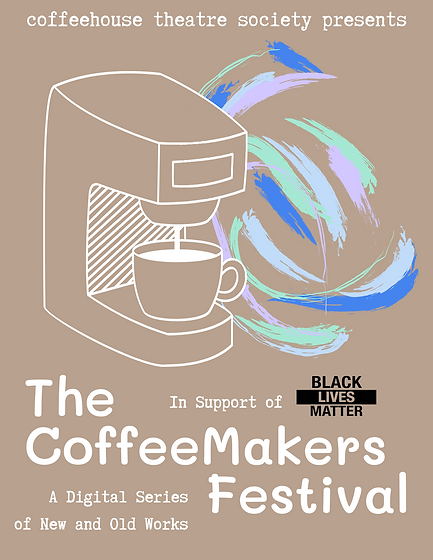Coffeemakers.png
