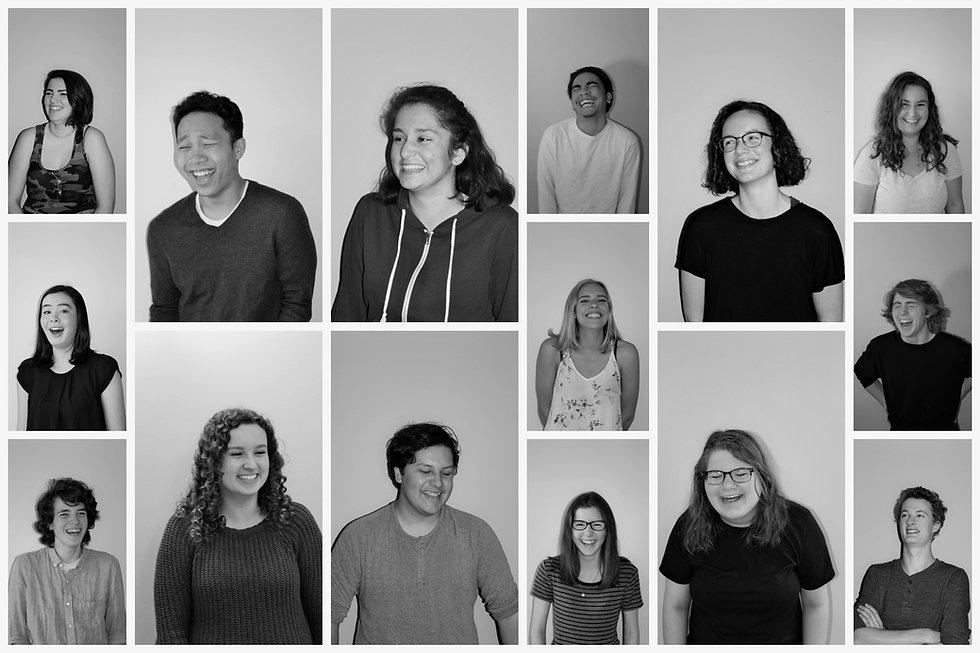 Cast and Crew (2).jpg