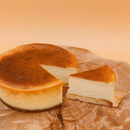 NYチーズケーキ バニラ.jpg