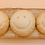 Thumbnail: スマイルクッキー プレーン