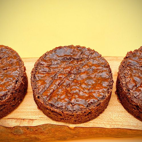 厚焼きクッキー ショコラ