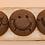 Thumbnail: スマイルクッキー ショコラ
