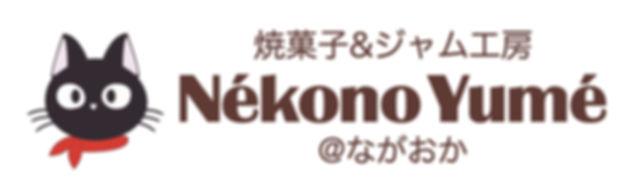 Logo NY complet_CMYK.jpg