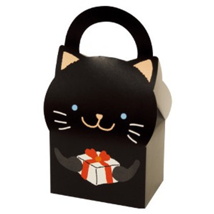 黒猫BOX