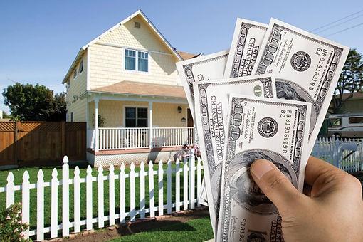 All-Cash-Buyers.jpg