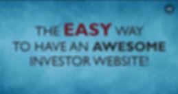 website affiliate page.JPG