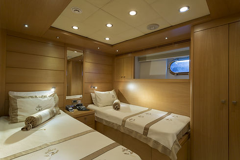 Luxury yacht interior .jpg