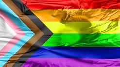 progress-pride-flag.jpeg