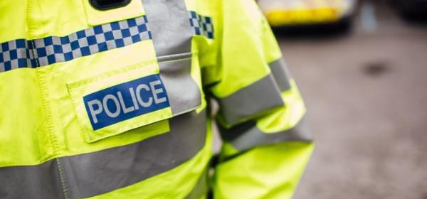 Police give update over ongoing incident involving nails being thrown into Leek road