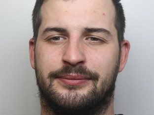 Appeal to trace wanted Macclesfield man