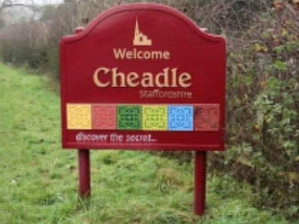 Hundreds complete Cheadle consultation with one week left to go