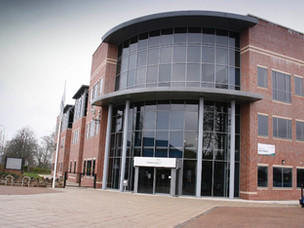 Cheshire East council to discuss financial position