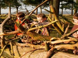Ninth heritage education award for Tatton Park