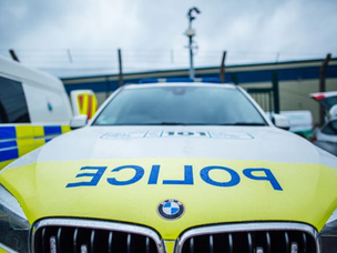 Leek man charged after incident which left 14 year old requiring facial surgery