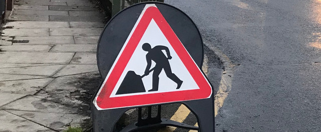 Highways bosses call for an end of abuse towards road workers