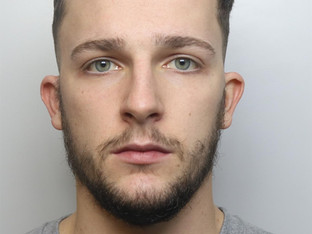Carer jailed for sexually assaulting a patient while she had seizure