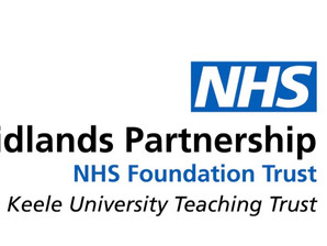 Have your say on MPFT's Digital Strategy supporting transformation of health and care