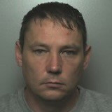 Biddulph man jailed for 12 years for sexual activity with children in Staffordshire