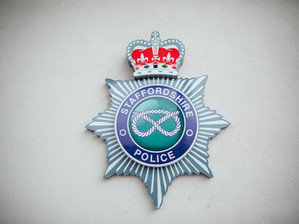Staffordshire Police implements new officer verification following Sarah Everard murder