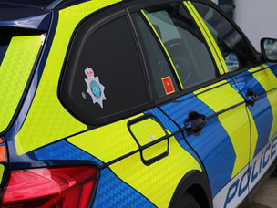 Police appeal for Biddulph people to report anti-social behaviour following increase