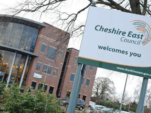 Arts activities launched for Cheshire East young people this summer