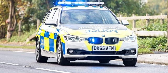 Appeal for information following serious collision in Alderley Edge