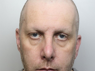 Man found guilty of murdering woman in her Congleton flat