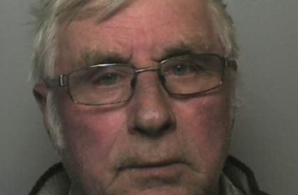 74-year-old Cheadle man has jail sentence extended following historical sexual assault offences