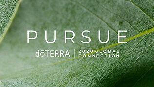 16x9-1100x619-pursue-connection-2.jpg