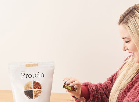 doterra-protein-and-lime.jpg