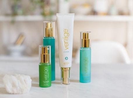 Essential-Oil-Skin-Care-1.jpg